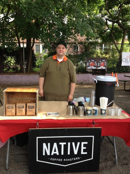 native-coffee-summerbeat-eat-meat-drink-beer-sunnyside-queens