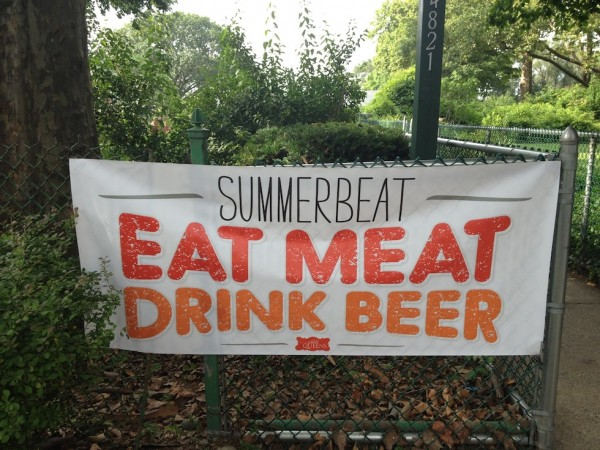 summerbeat-eat-meat-drink-beer-sunnyside-queens