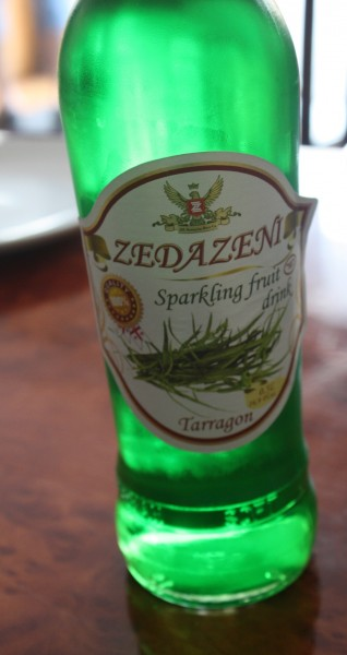 zedazeni-sparkling-tarragon