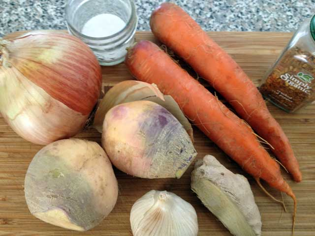 carrots-rutabaga-onion-garlic-ginger-for-ferment