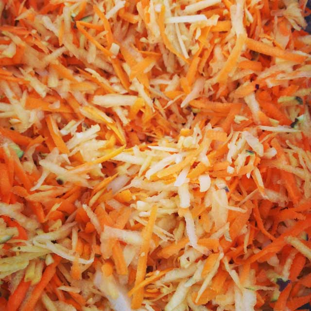 grated-root-vegetables-for-ferment