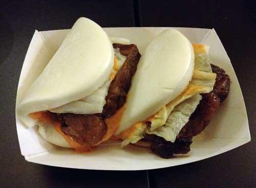 short-rib-buns-mu-ramen-lic-queens