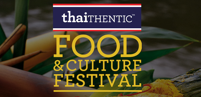 thaitentic-food-culture-festival-nyc