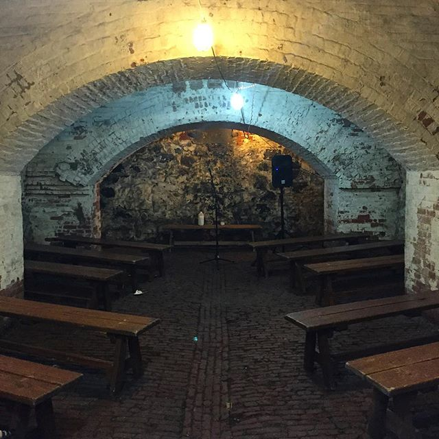 crown-finish-caves-tunnel-brooklyn-ny