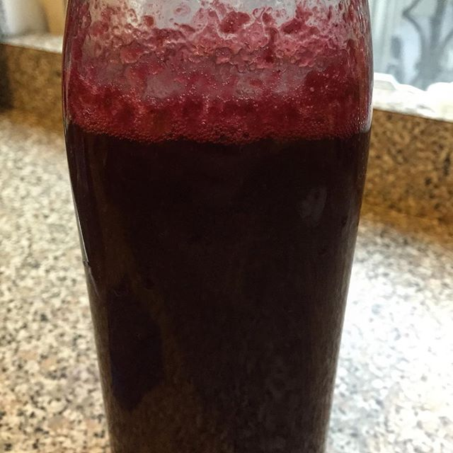 fizzy-swing-top-bottle-grape-lactofermented-soda